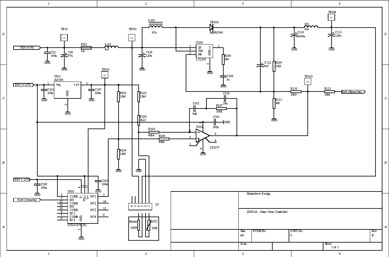 Power Supply Wiring Diagram Wiring Auto Fuse Box Diagram