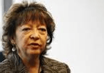 Picture of Federal Judge Christine Arguello