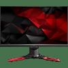 WQHD、G-Sync対応27型IPSディスプレイ!Acer Predator XB271HUの性能とかをまとめてみる【PCディスプレイ】