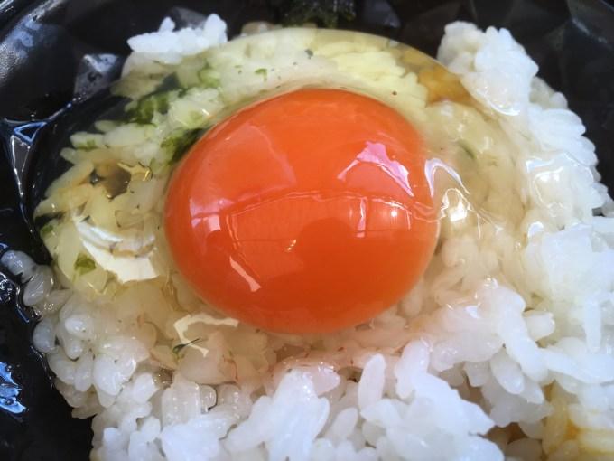 eggg_tamago_up