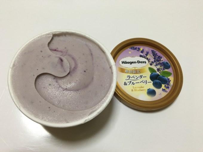 haagen-dazs_lavender_blueberry