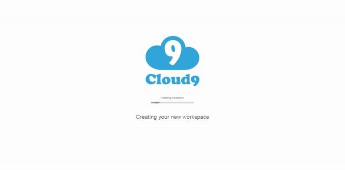 8_cloud9_wk_create