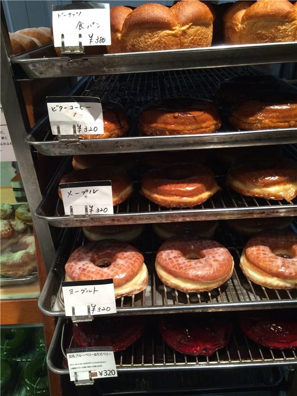 doughnut-plant_1