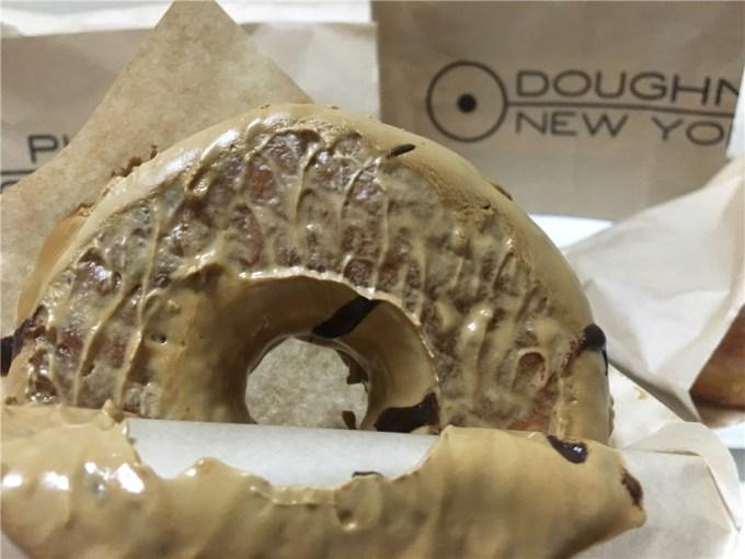 doughnut-plant_coffer