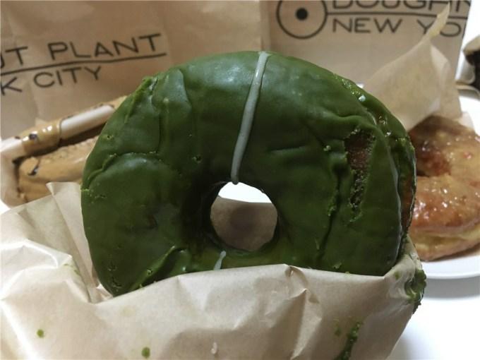 doughnut-plant_green-tea