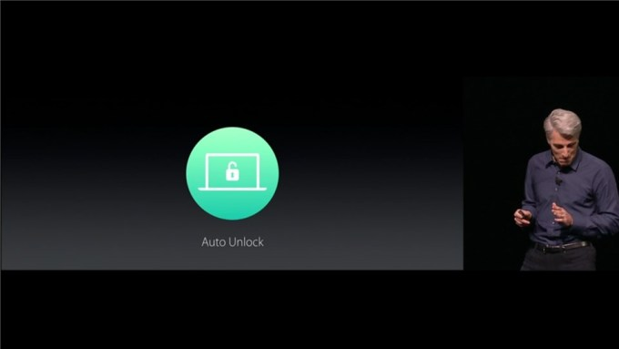 apple-wwdc_201606-macos-autounlock