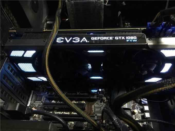 evga-gtx1080ftw-review-exterior-insert