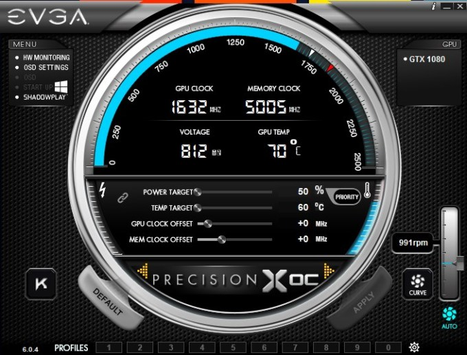 gtx1080-power-target-50percent-bench