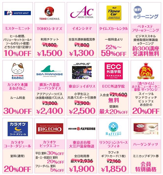 rakuten-pink-card-osusume