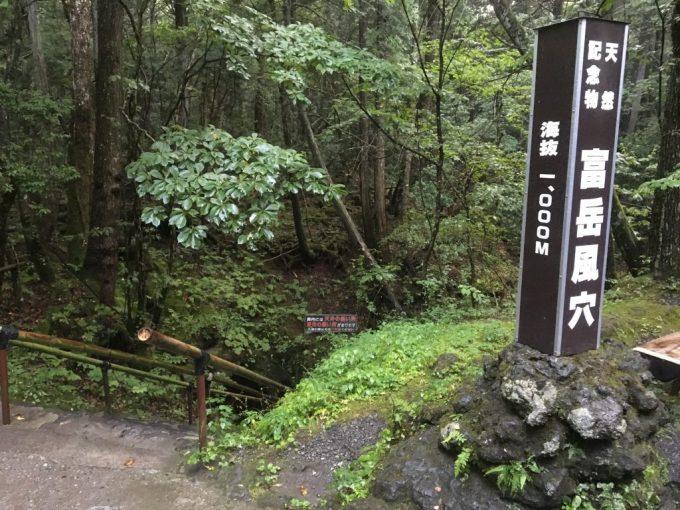 hugaku-kazaana-enter