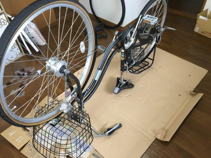 repair-puncture-bicycle-icon