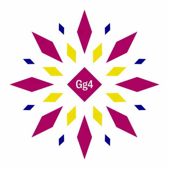 original glue flower 960x960 1 Toastedexotics