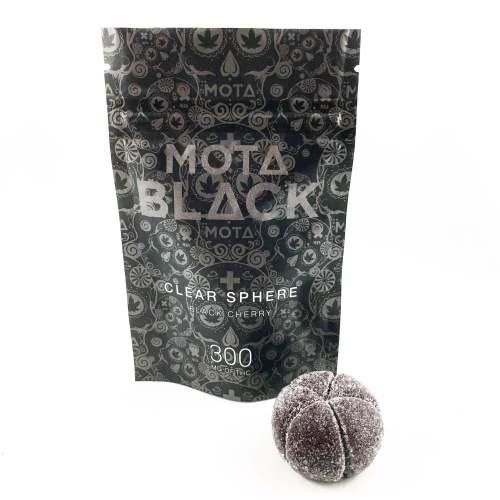 Mota Black Sphere scaled 1 Toastedexotics