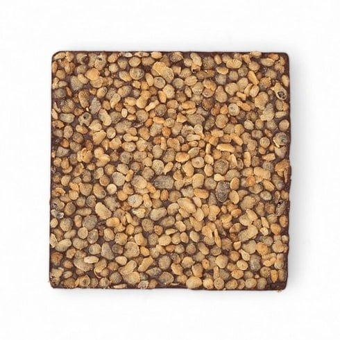 https://toastedexotics.com/wp-content/uploads/2021/02/quinoa.jpg