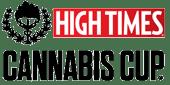 Hightimes cannabis cup Toastedexotics