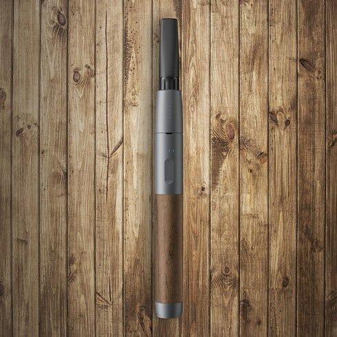 wood series Toastedexotics