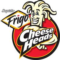 frigo-cheese_sponsor_logo_2009_medium