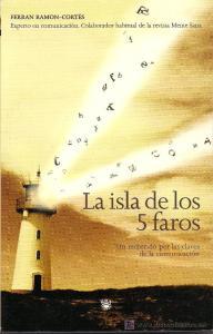 La isla de los cinco faros