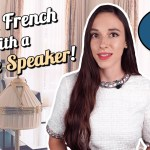 Toast my French Learn french with a native speaker YouTube