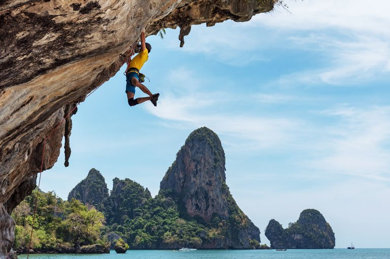 Things to do: Thailand travel guide