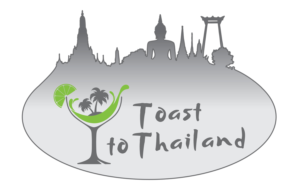 Toast to Thailand - Privacy Policy