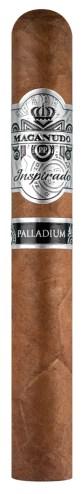 General Cigar Releases Limited Edition Macanudo Inspirado Palladium