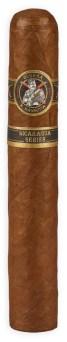 Gurkha Cigars ships Nicaragua Series