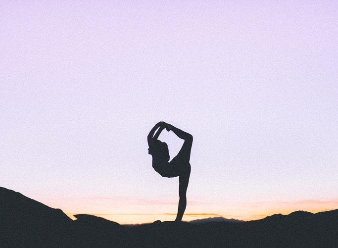 flexible-business