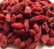 Barbary_Wolfberry_Fruit_Fructus_Lycii_Gou_Qi-1