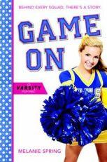 cheerleader4