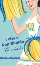 cheerleader5