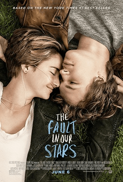 fault-in-our-stars-movie
