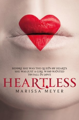 heartless-uk1