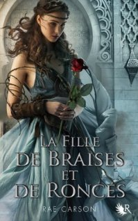 girl of fire french2