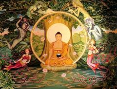buddha02_2