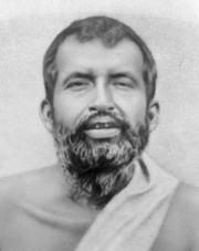 sriramakrishna