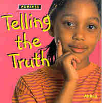 telling_the_truth_1