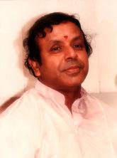 swamishantanand_1