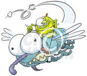 cartoonbacteria03