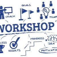 Seminare Verkauf Führung Onlineseminar