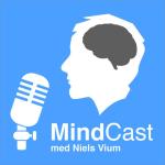 MindCast er en af de top 10 podcasts på min liste