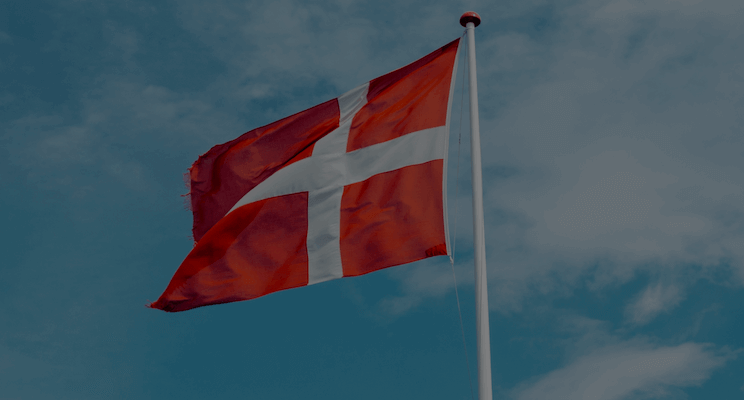 Top 50 Local Citation Sites In Denmark For Danish Local SEO | TH