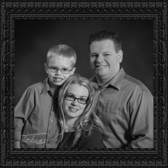 family photographer halifax