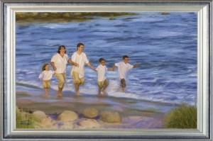 Paintings-11