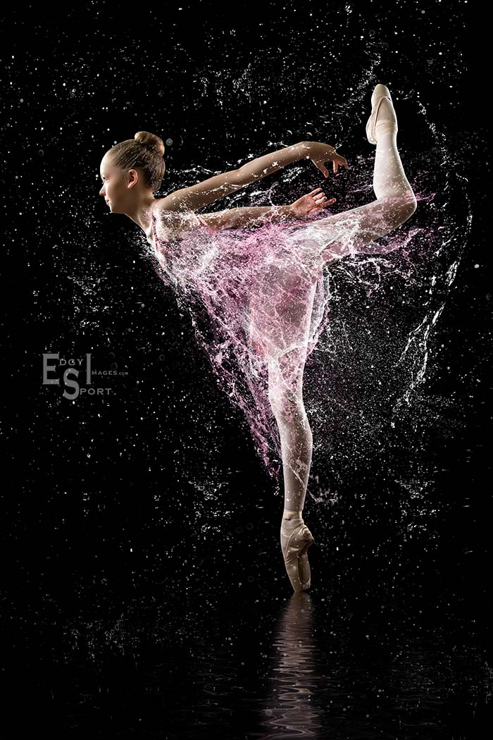 unique dance photos