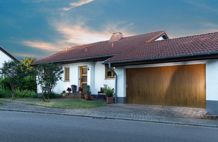 Fotograf für Immobilien Interieur und Architektur im Raum Trier Saarland