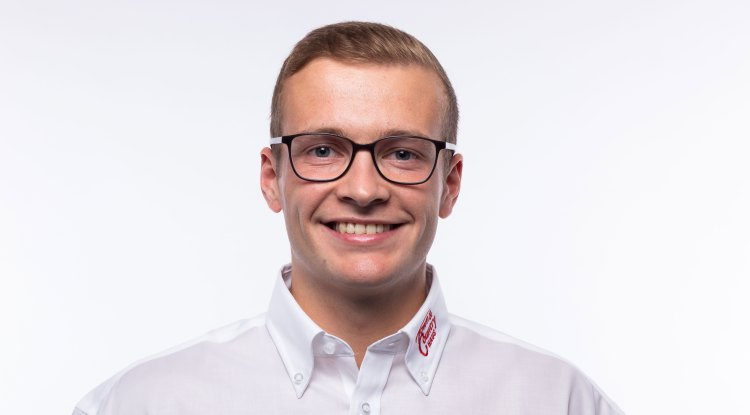 Mitarbeiterbilder in Rheinlandpfalz und Saarland