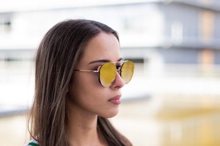 saarland-produkt-fotograf-sonnenbrille