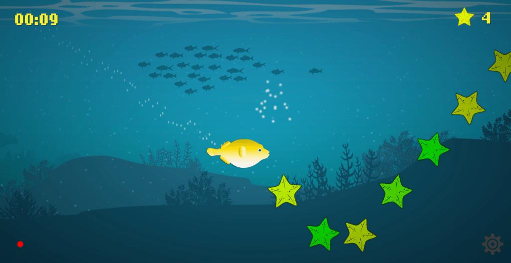 ChillFish