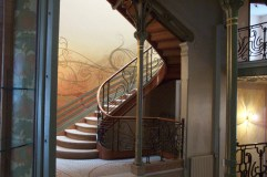 tassel-house-henry-townsend-wikicommons-1024x683